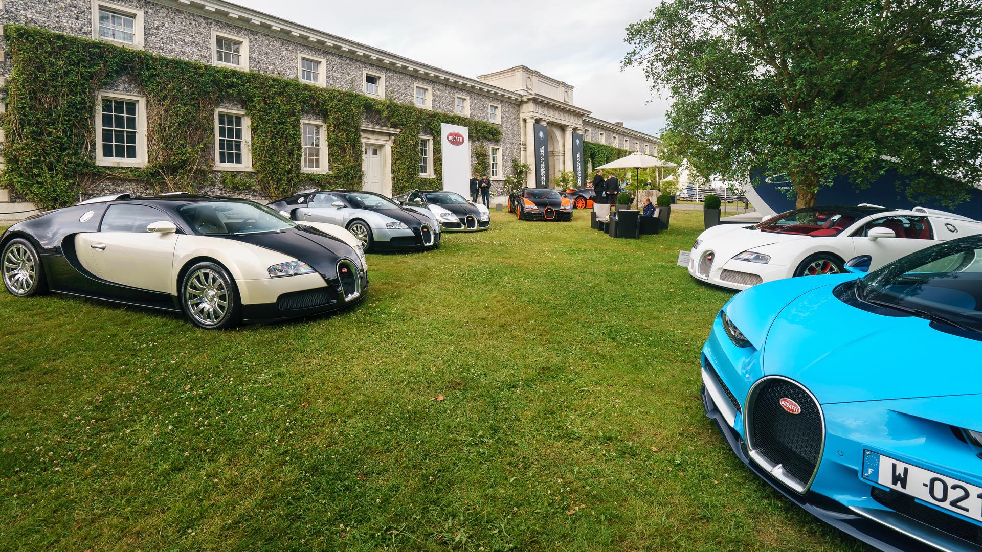 bugatti-at-the-goodwood-festival-of-speed (3)