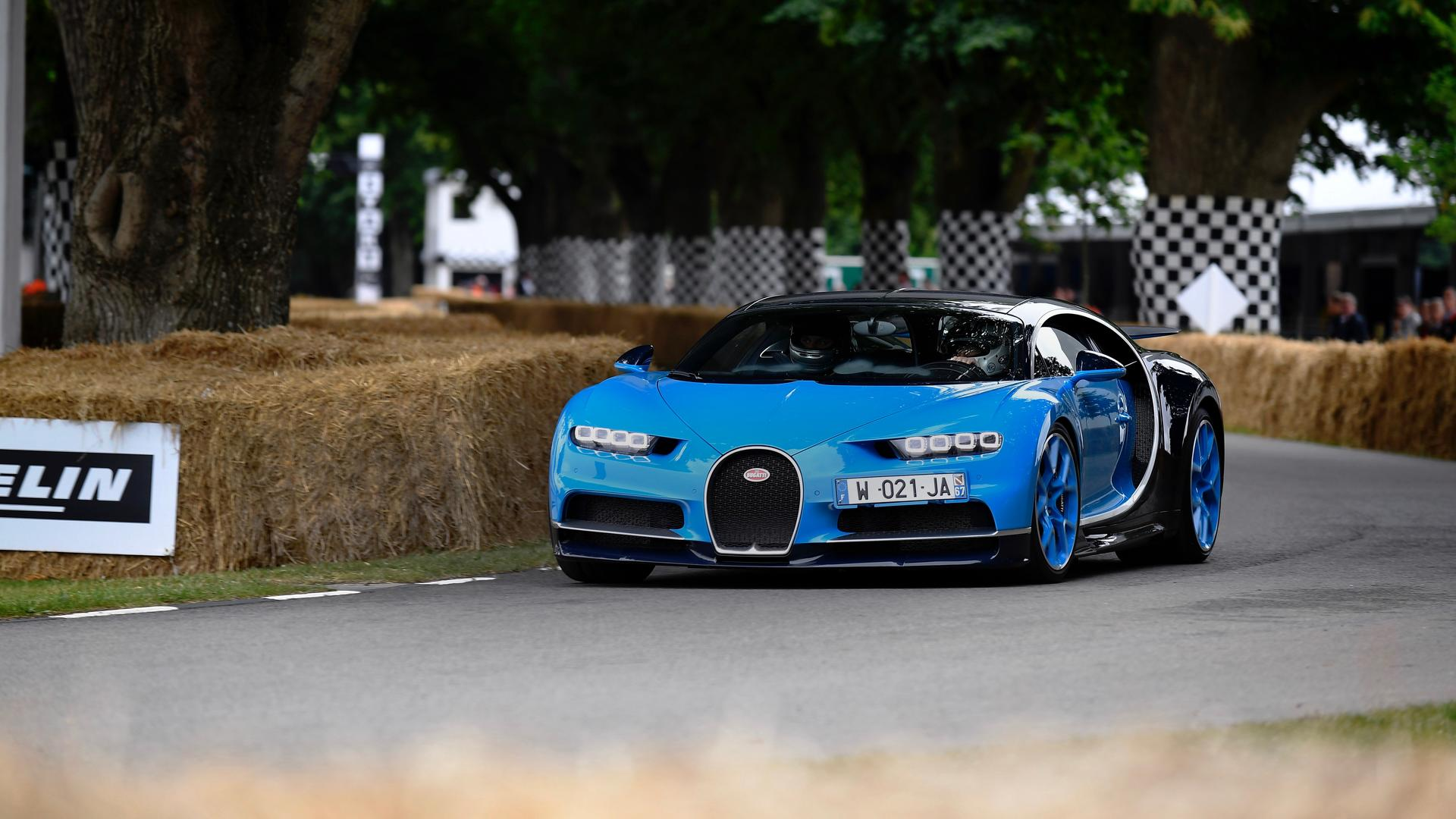 bugatti-at-the-goodwood-festival-of-speed (4)