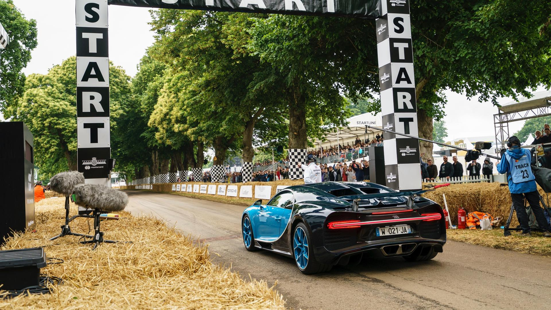 bugatti-at-the-goodwood-festival-of-speed (5)