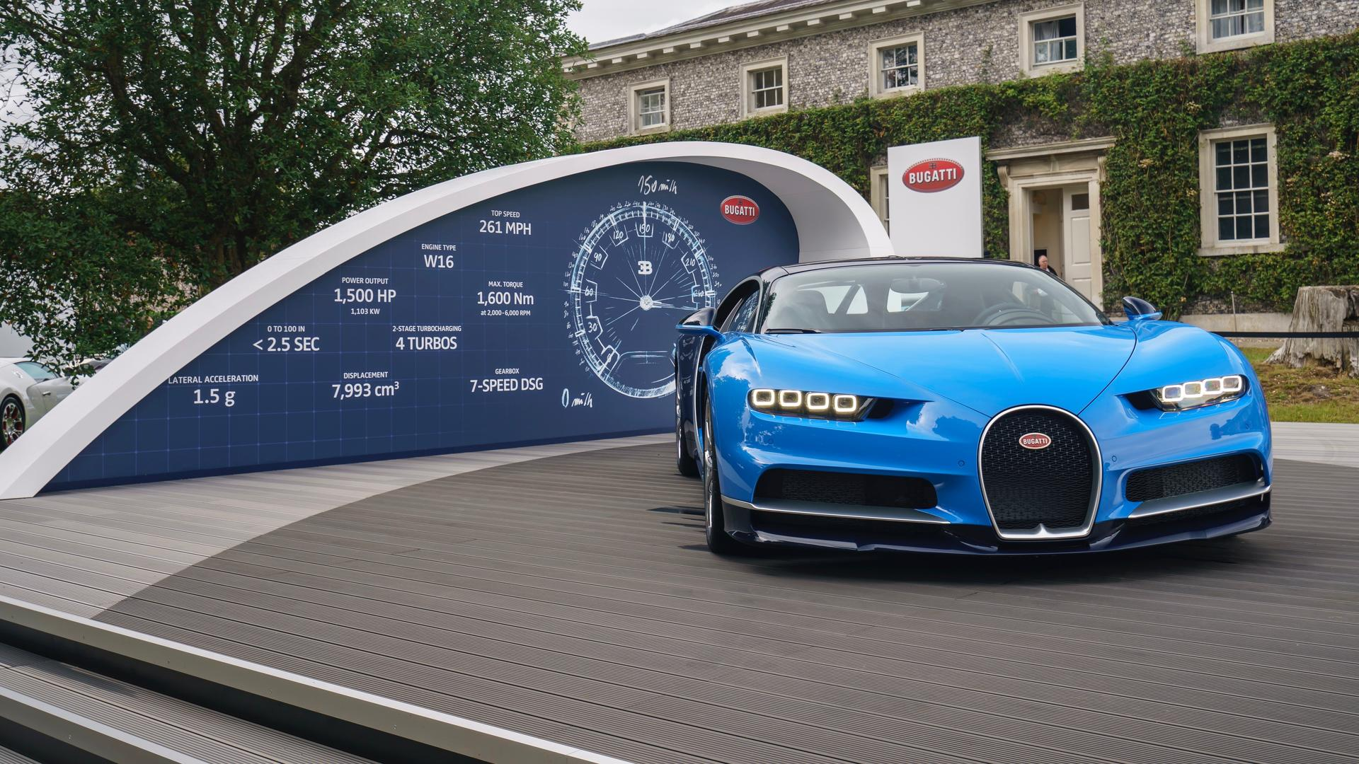 bugatti-at-the-goodwood-festival-of-speed