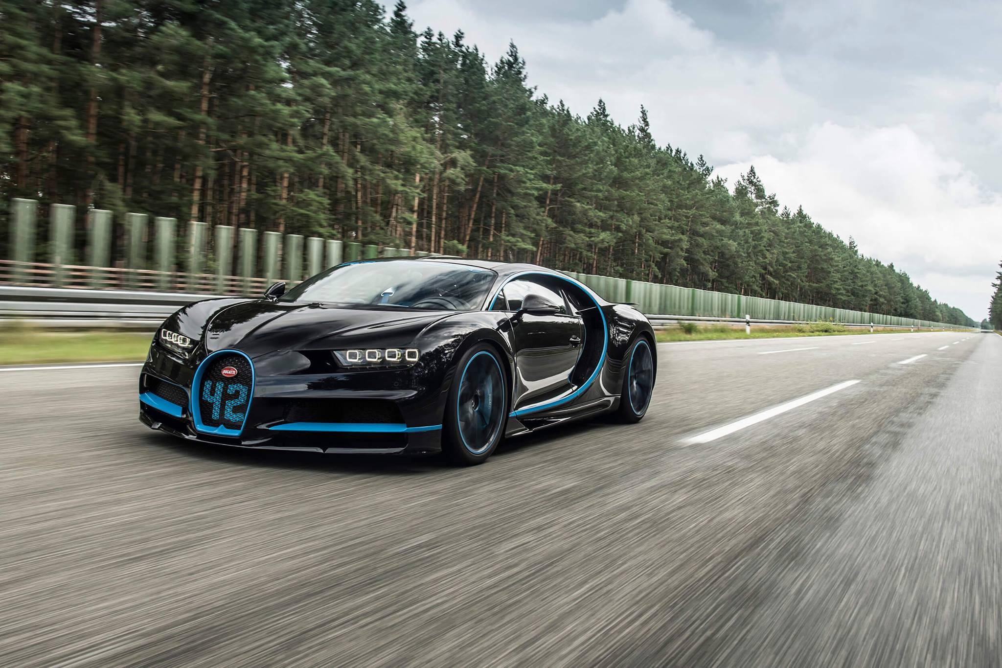 Bugatti Chiron 0400 record (1)