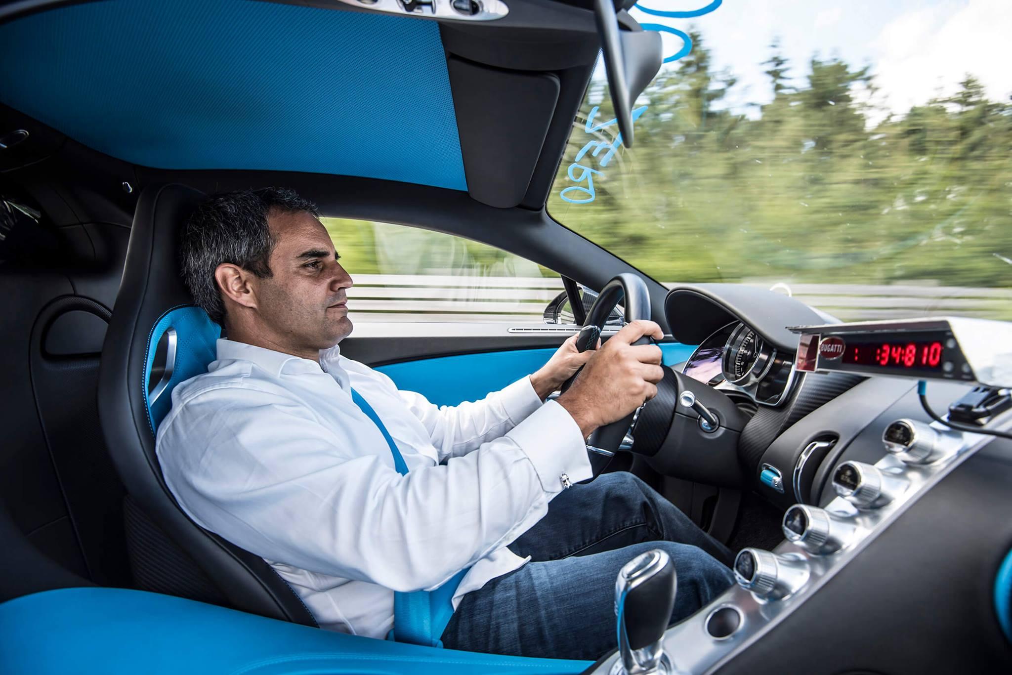 Bugatti Chiron 0400 record (2)