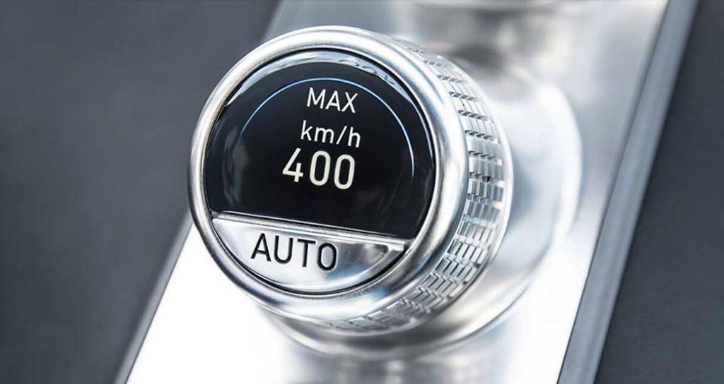Bugatti-Chiron-record-Montoya-002
