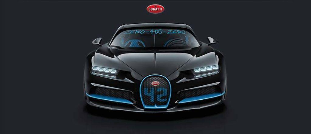 Bugatti-Chiron-record-Montoya-003