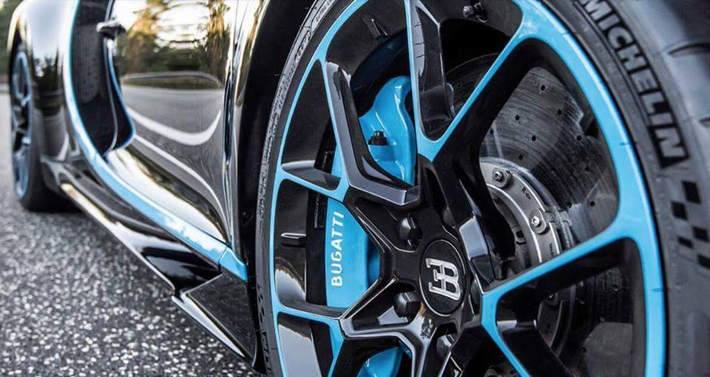 Bugatti-Chiron-record-Montoya-005