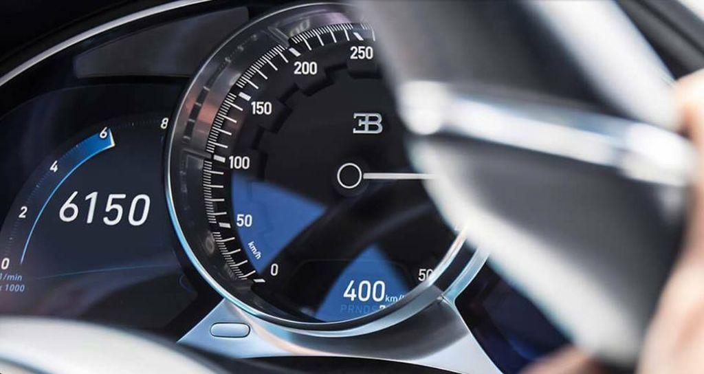 Bugatti-Chiron-record-Montoya-006