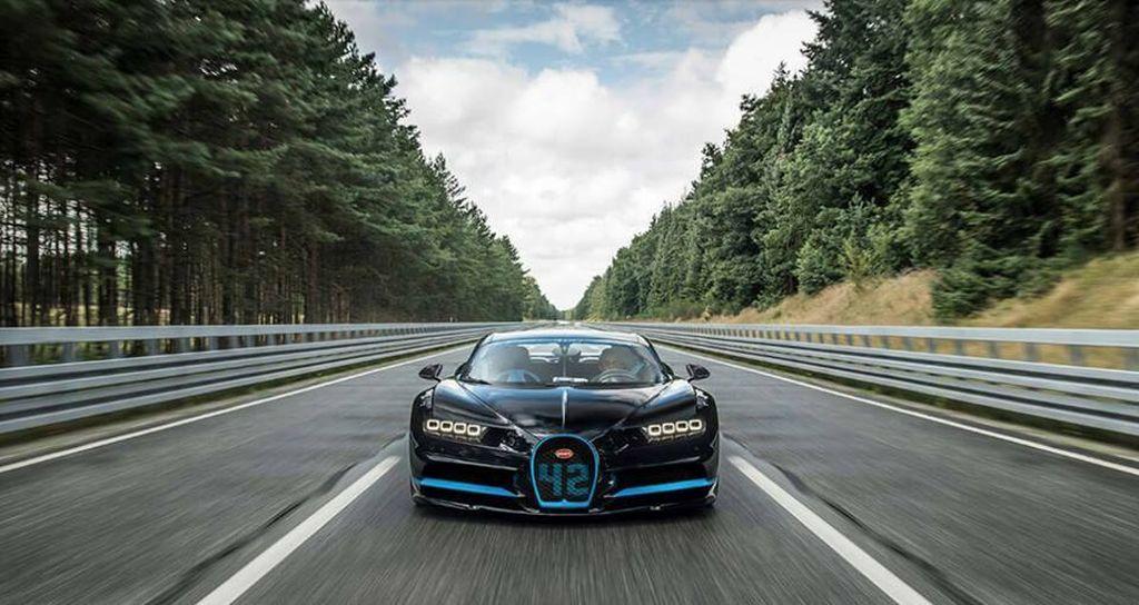Bugatti-Chiron-record-Montoya-007