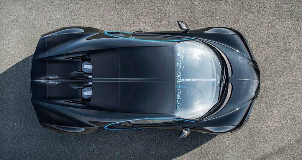 Bugatti-Chiron-record-Montoya-009