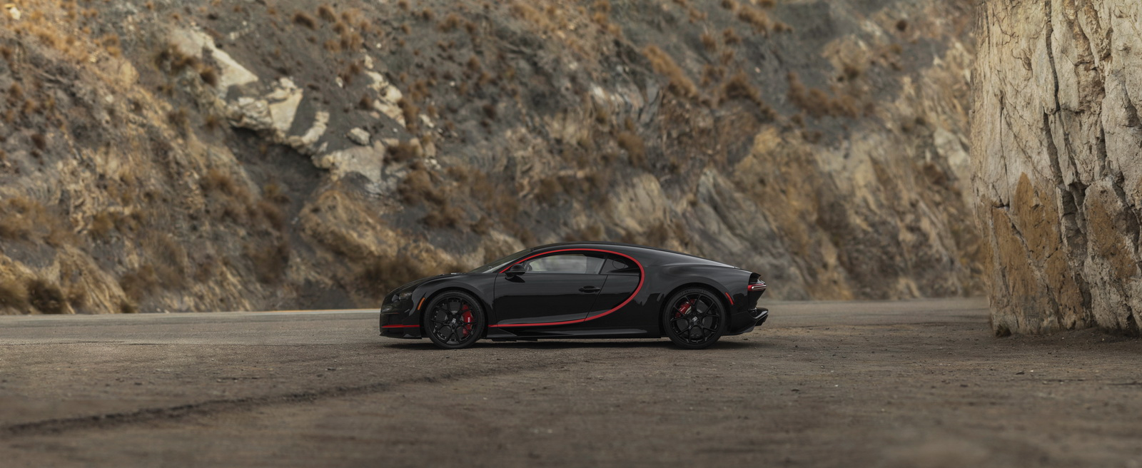 Bugatti Chiron Number One (6)