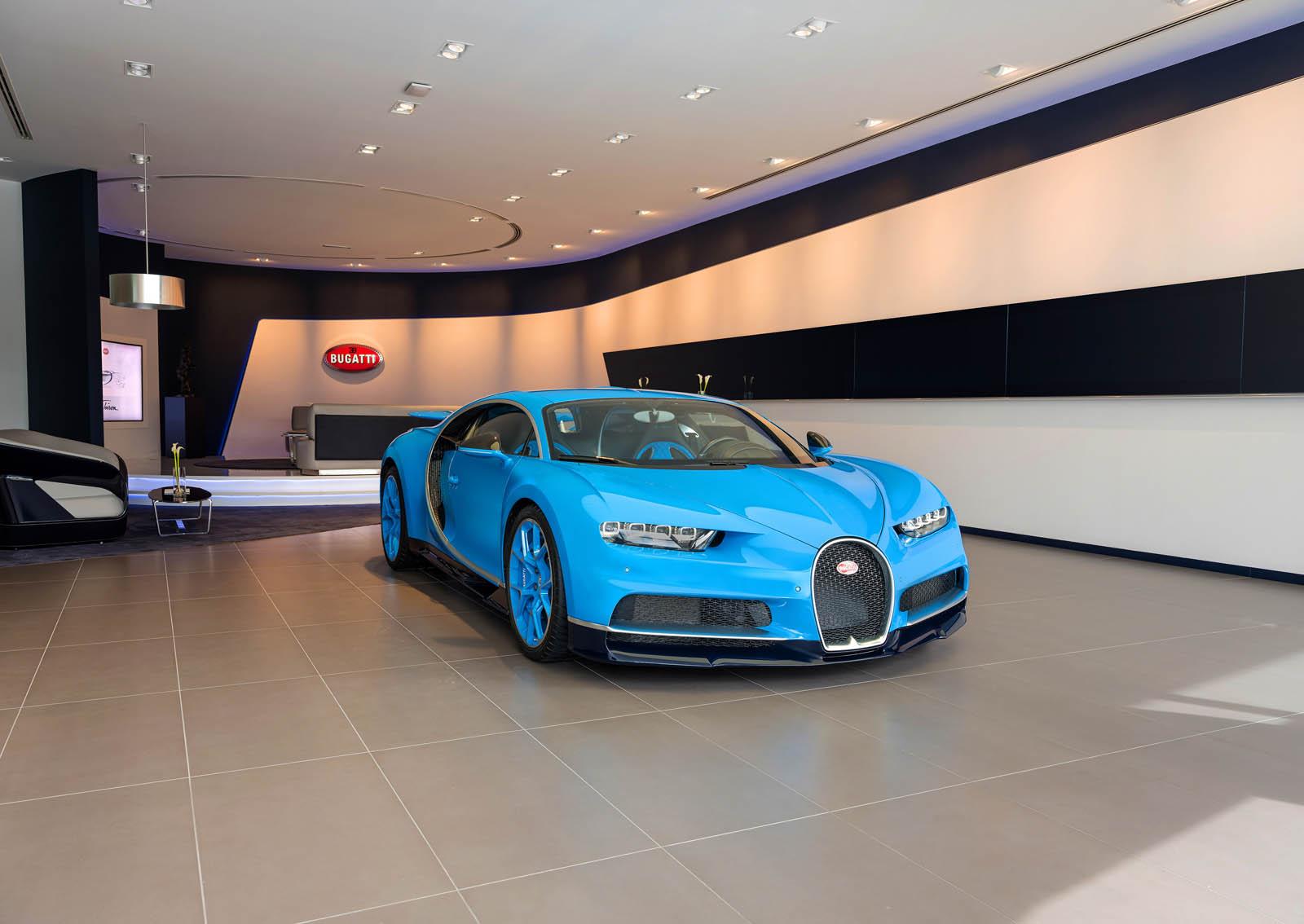 01_Showroom_Bugatti_UAE_Dubai