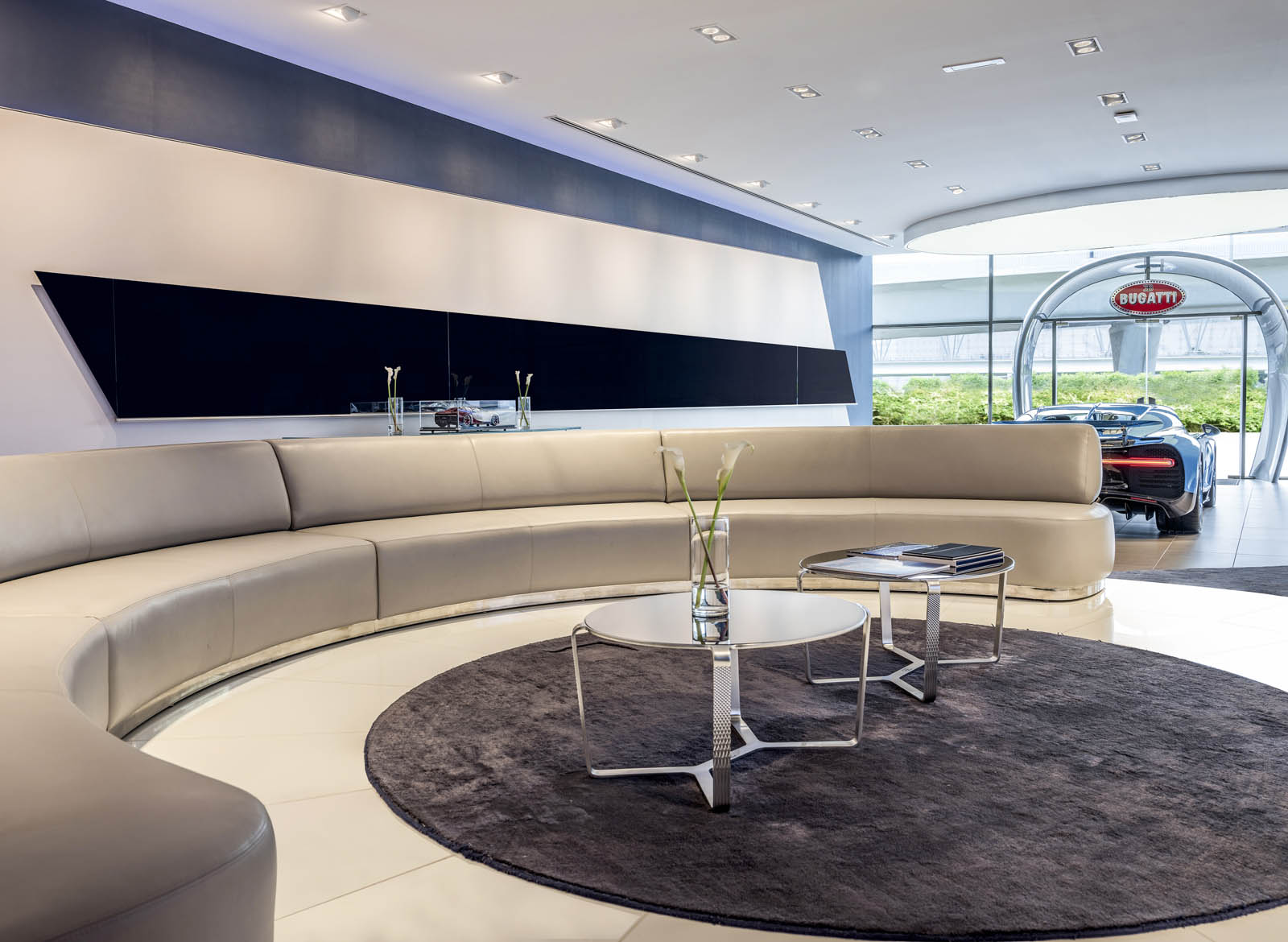 03_Showroom_Bugatti_UAE_Dubai