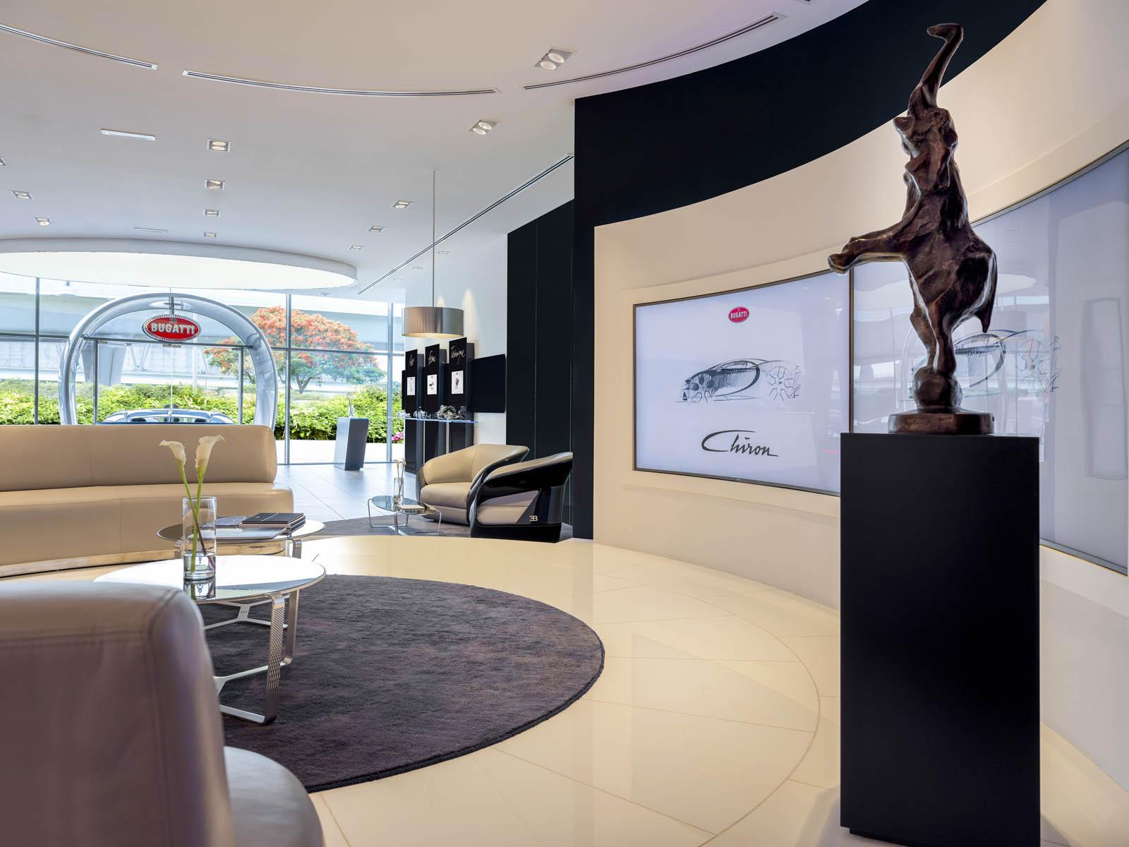 04_Showroom_Bugatti_UAE_Dubai