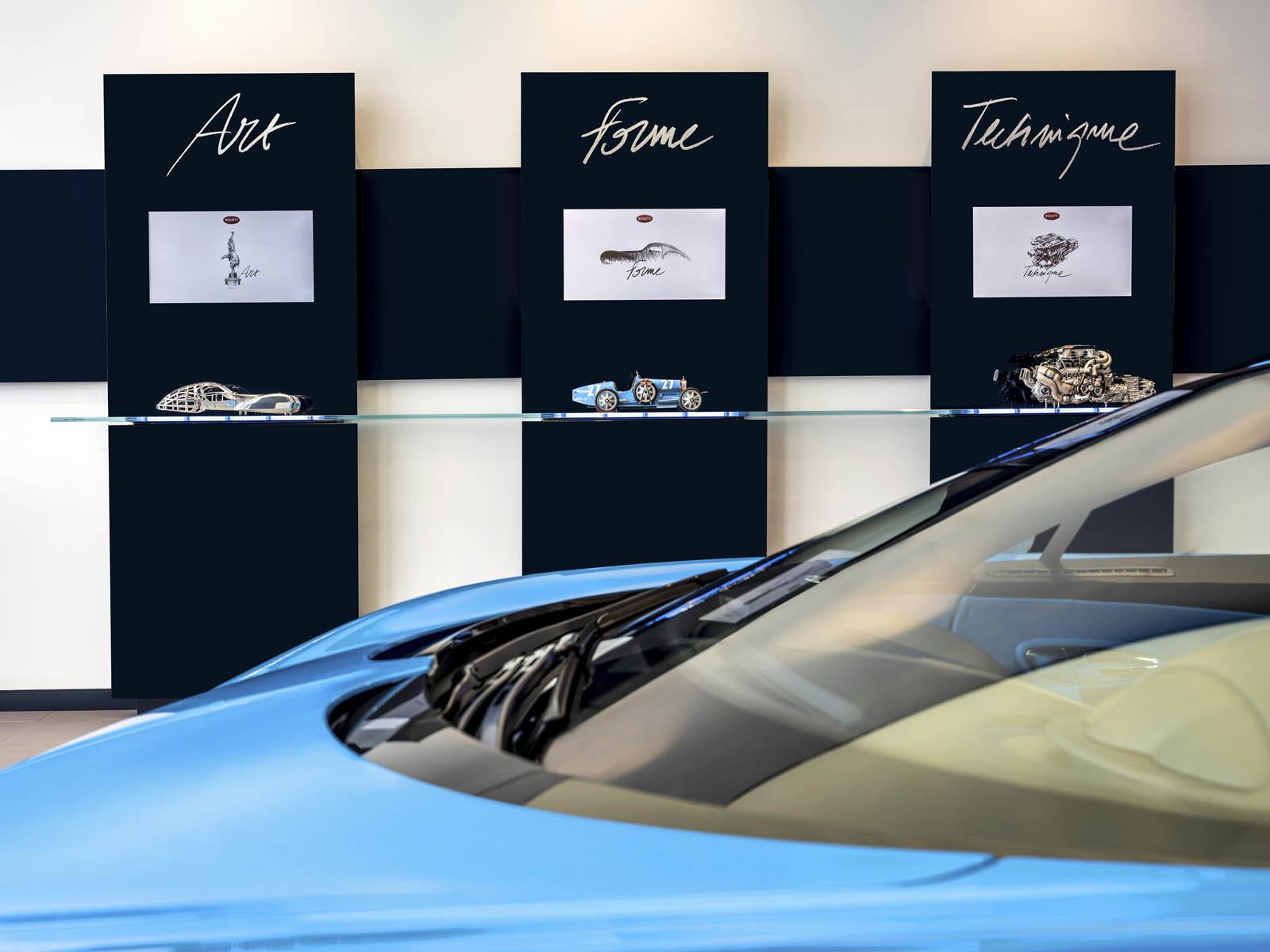 05_Showroom_Bugatti_UAE_Dubai
