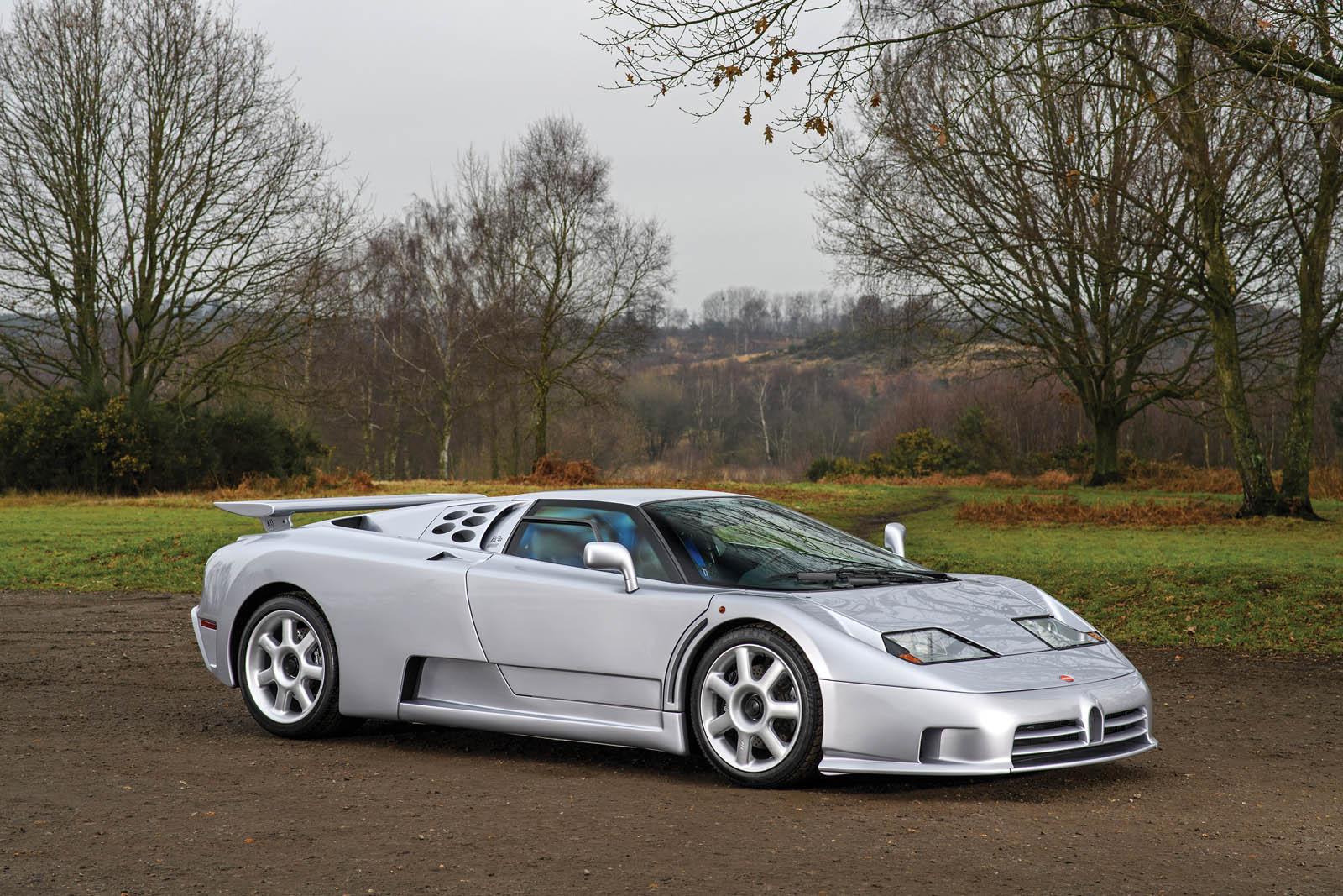 bugatti-eb110-ss-prototype-01