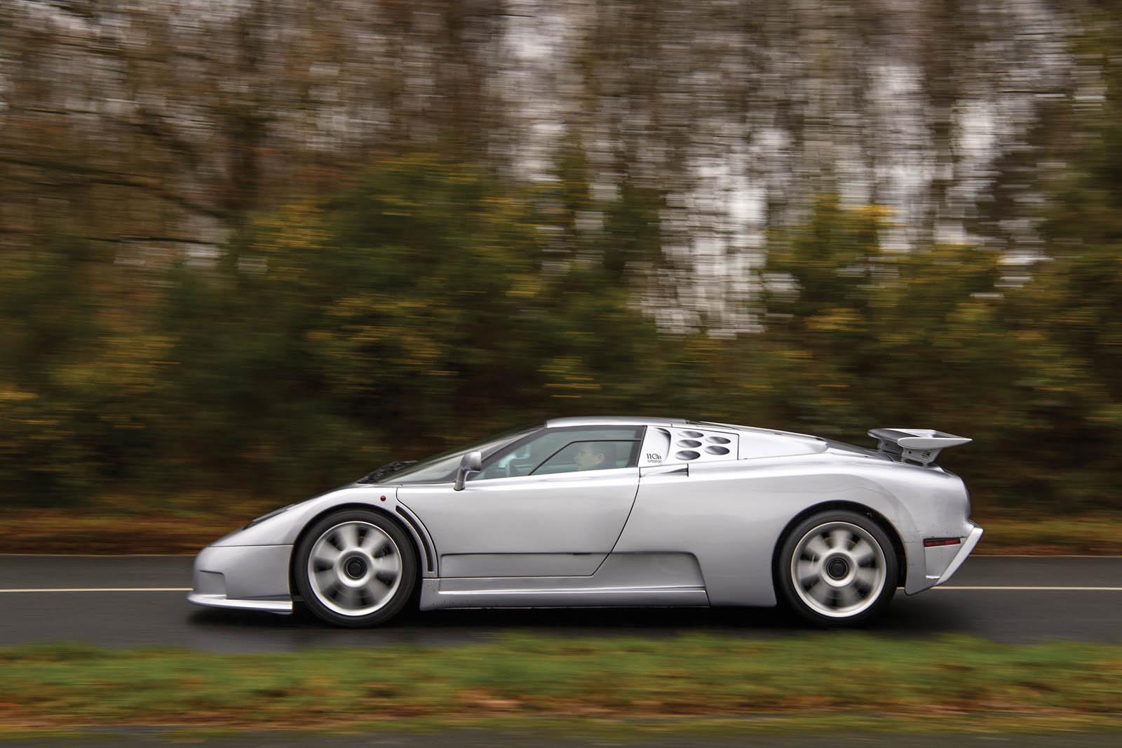 bugatti-eb110-ss-prototype-06