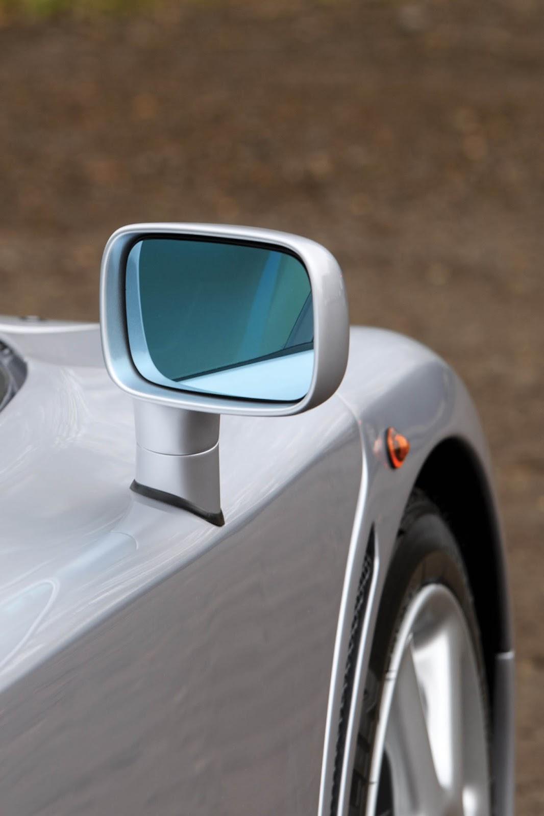 bugatti-eb110-ss-prototype-10