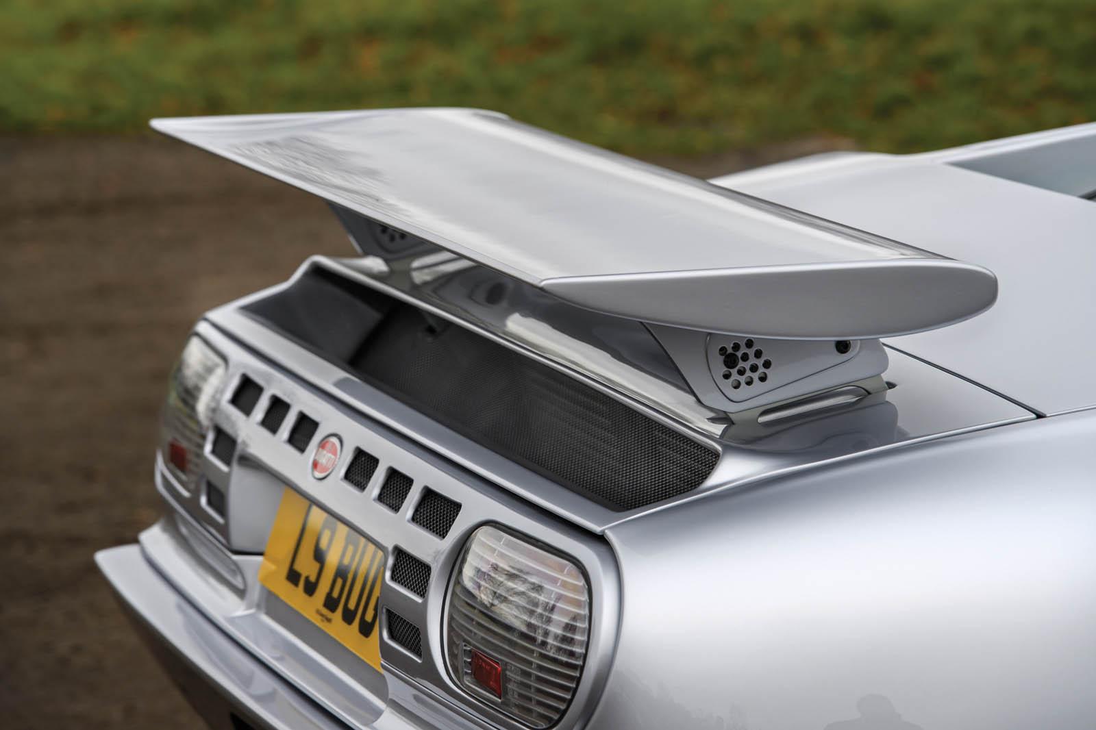 bugatti-eb110-ss-prototype-11