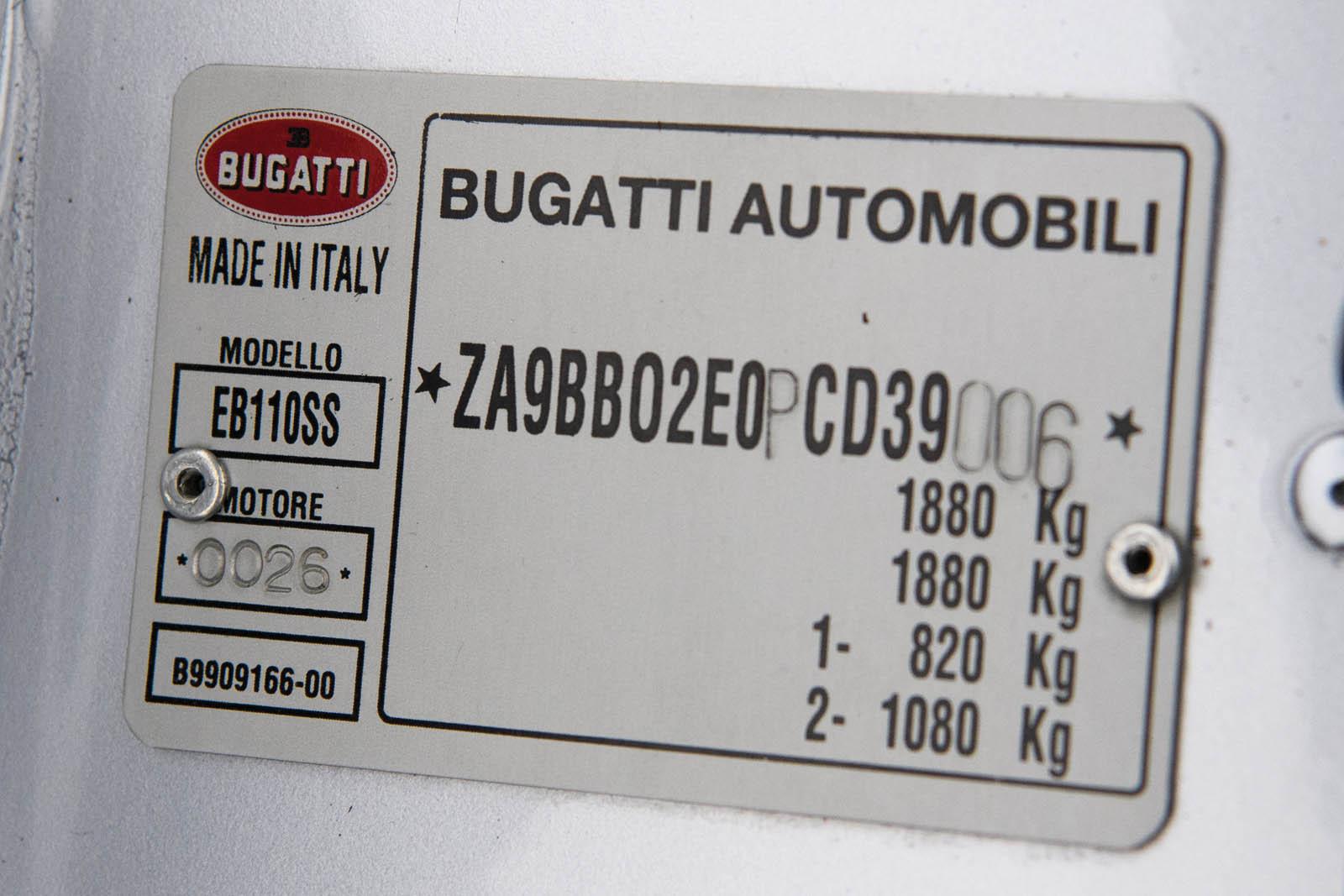 bugatti-eb110-ss-prototype-25