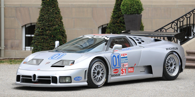 Bugatti_EB110_SS_Race_Car_0000