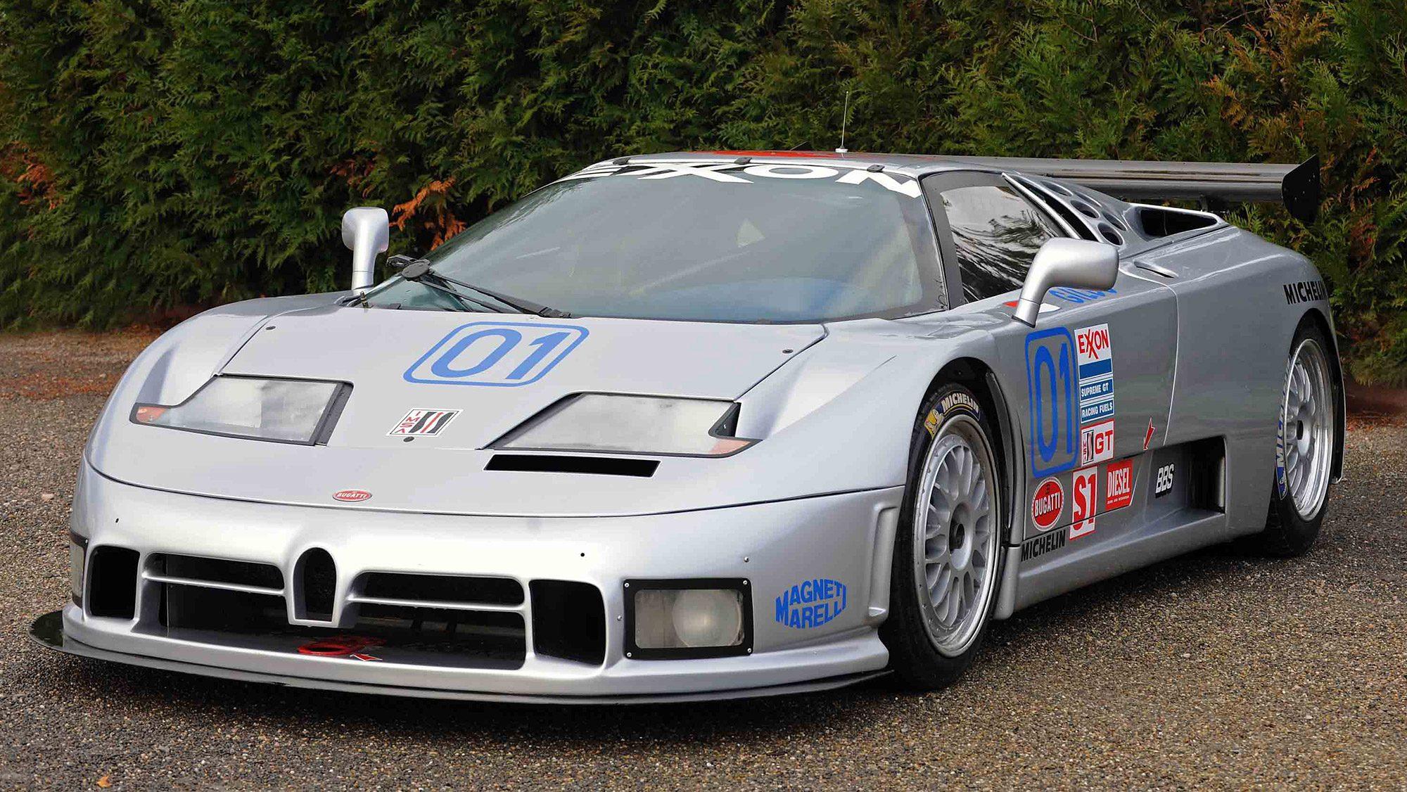 Bugatti_EB110_SS_Race_Car_0004