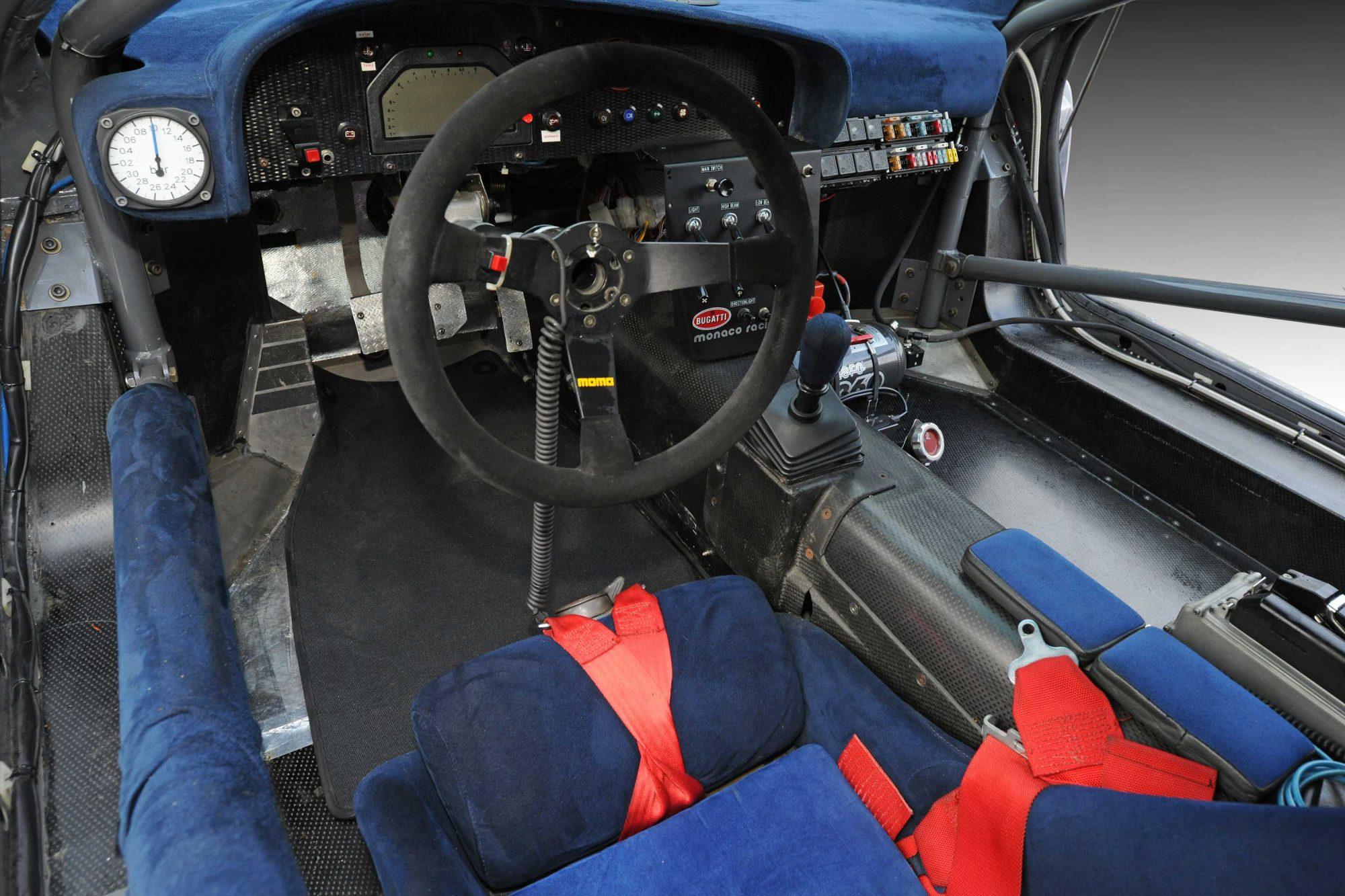 Bugatti_EB110_SS_Race_Car_0005