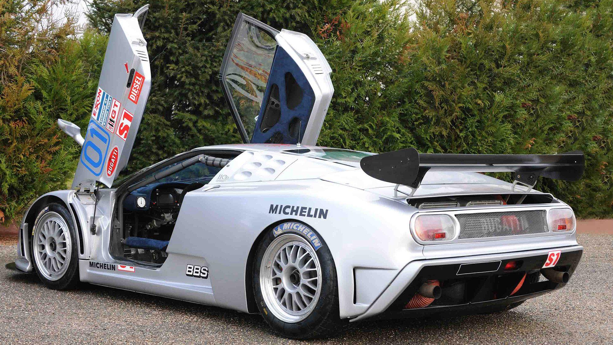 Bugatti_EB110_SS_Race_Car_0008