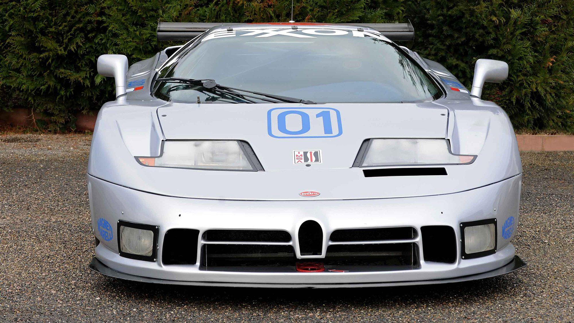 Bugatti_EB110_SS_Race_Car_0009
