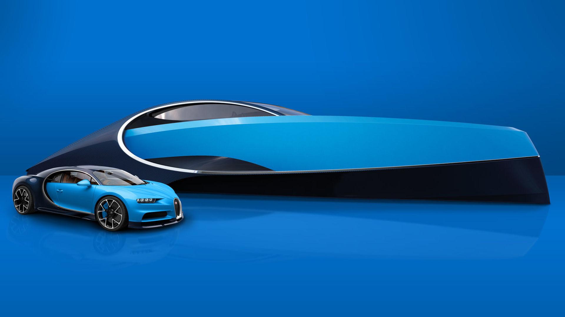 Bugatti Niniette 66 (11)
