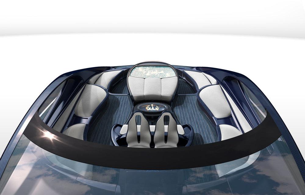 Bugatti Niniette 66 (17)