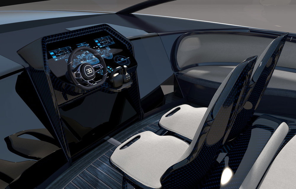 Bugatti Niniette 66 (18)