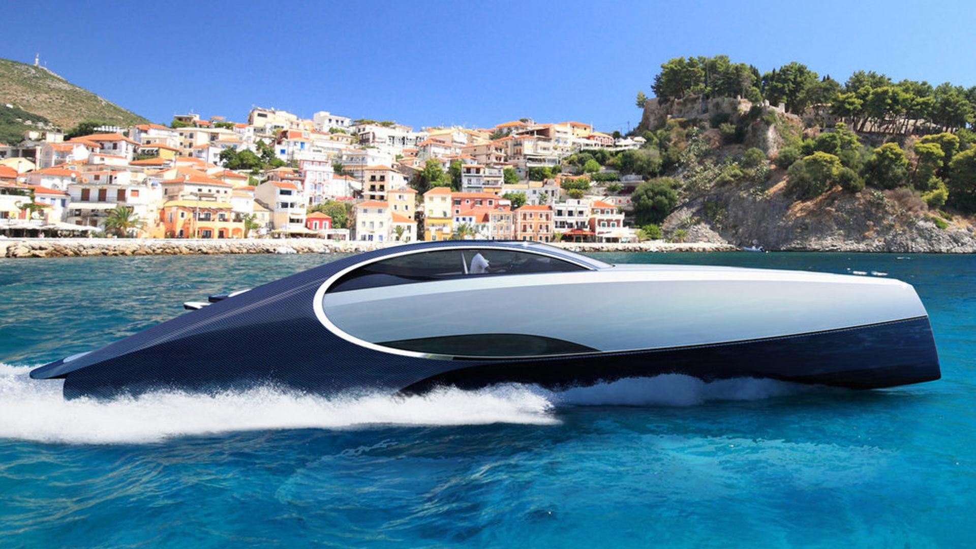 Bugatti Niniette 66 (3)