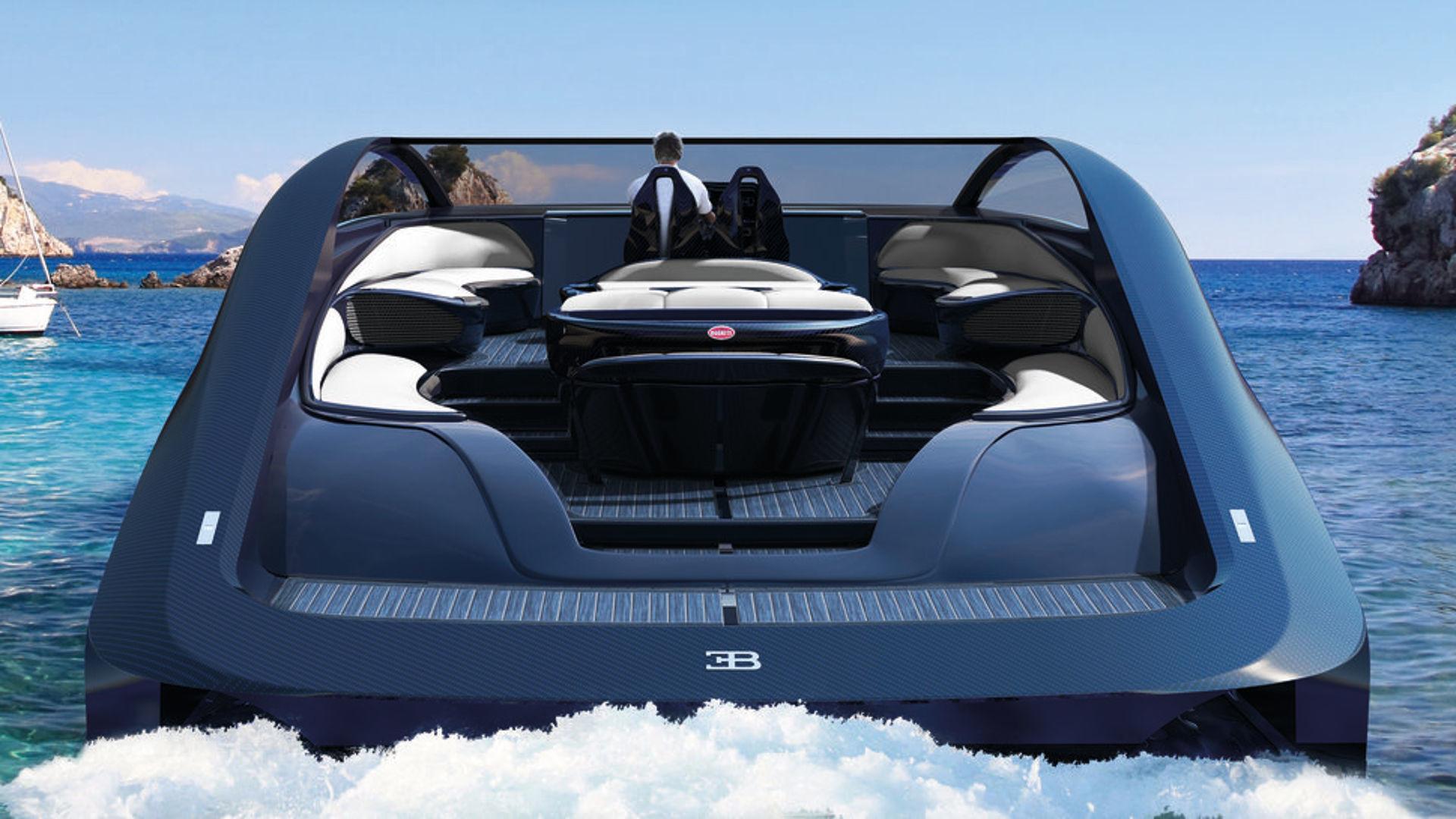 Bugatti Niniette 66 (4)