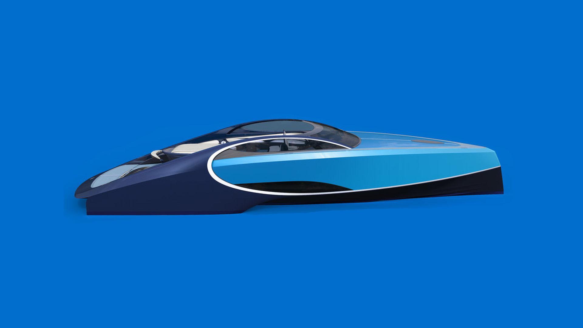 Bugatti Niniette 66 (7)