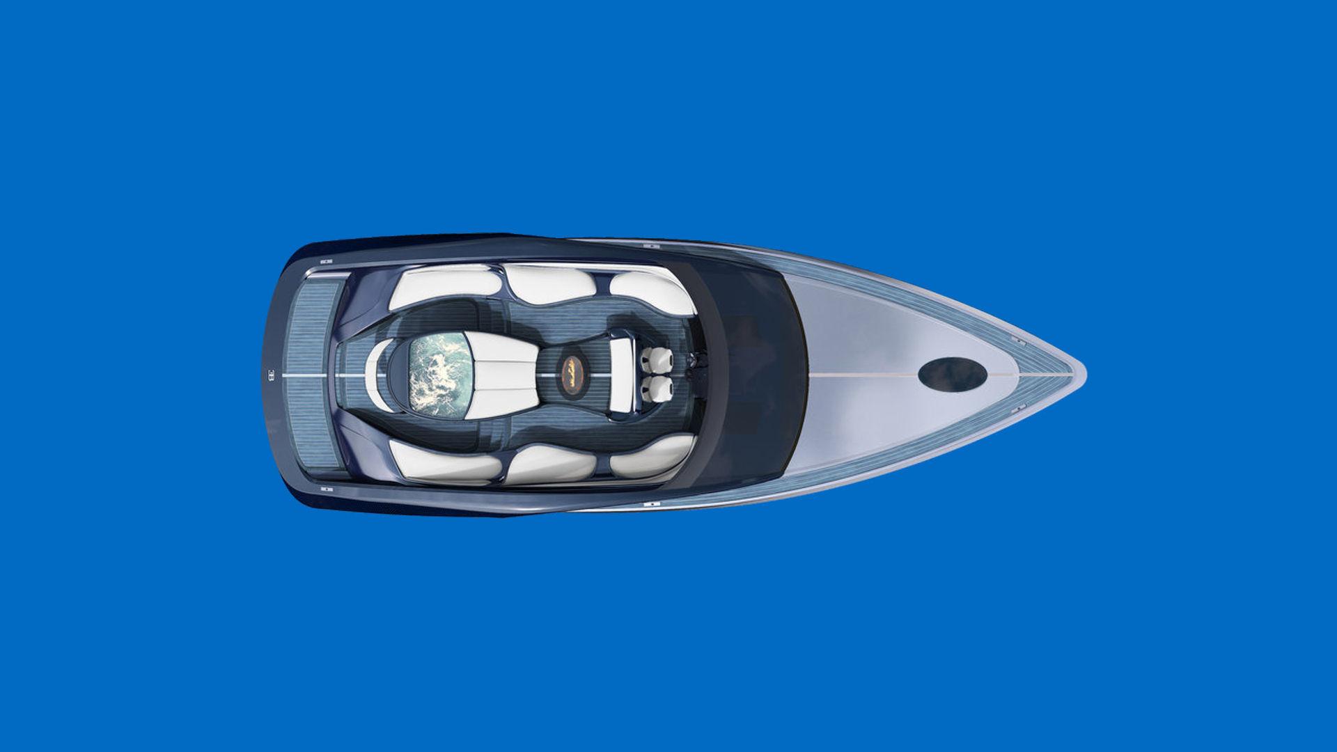 Bugatti Niniette 66 (8)