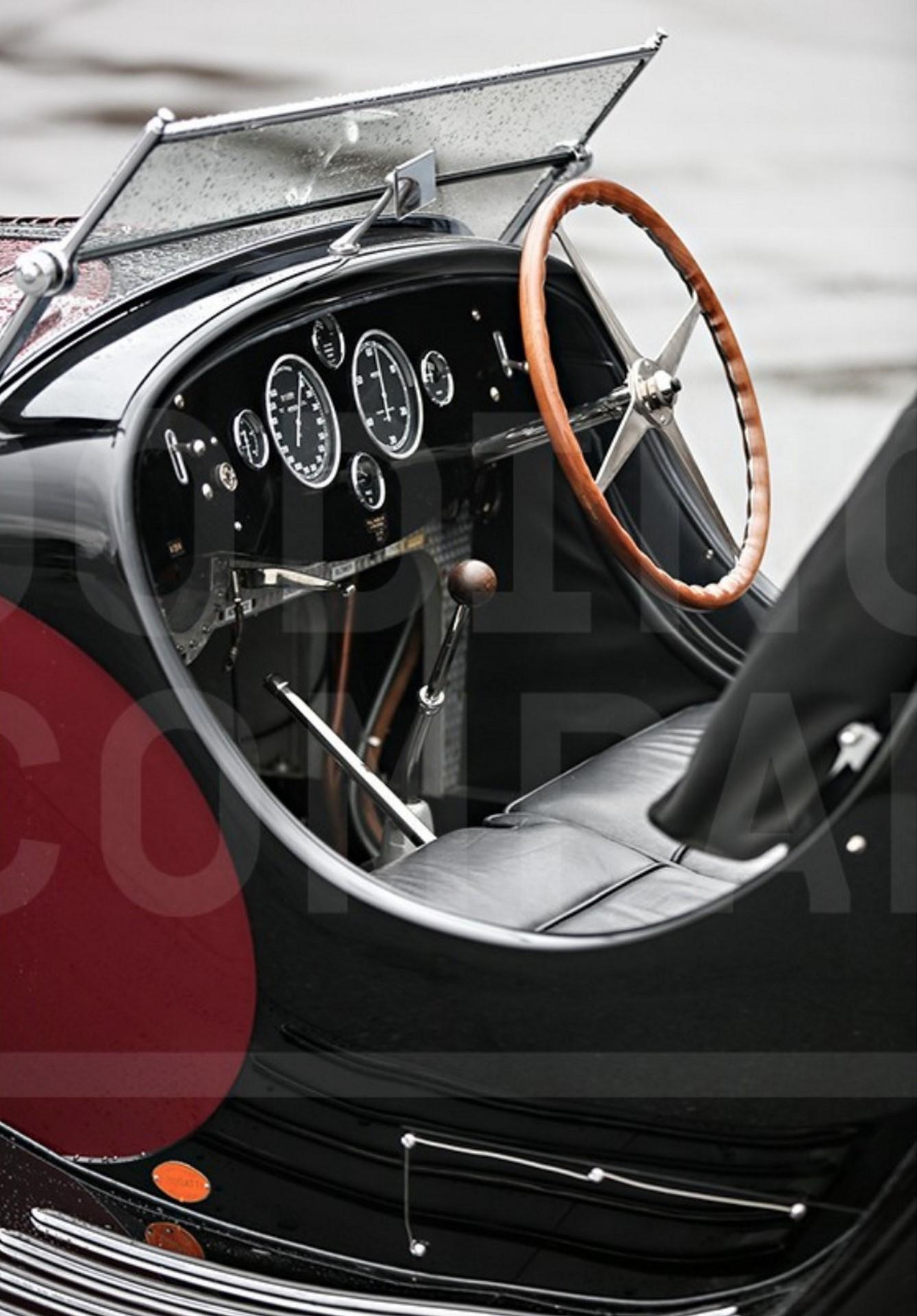 1931 Bugatti Type 55 ford sale (5)