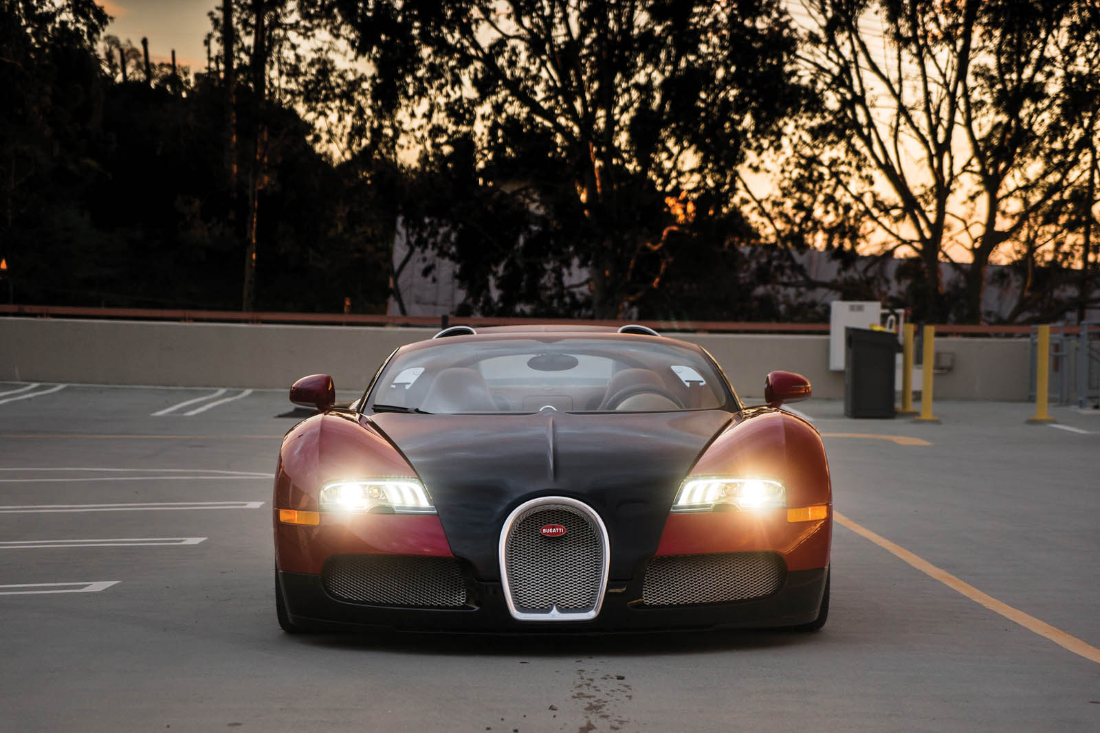 Bugatti_Veyron_Grand_Sport_for_sale_08