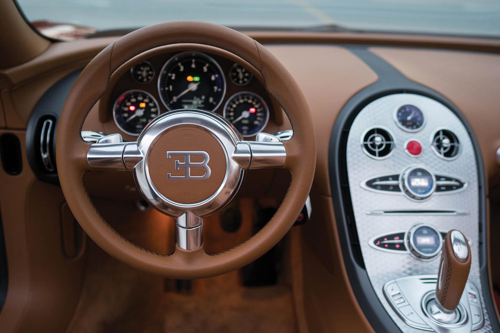 Bugatti_Veyron_Grand_Sport_for_sale_11