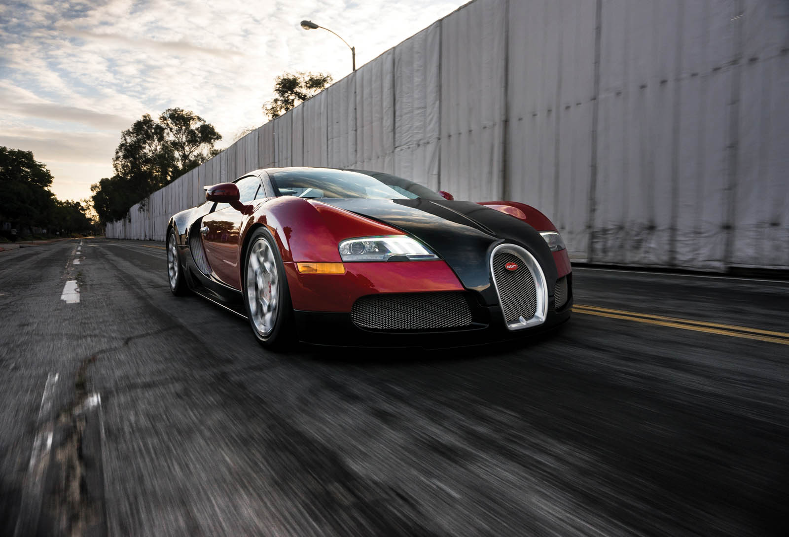 Bugatti_Veyron_Grand_Sport_for_sale_19