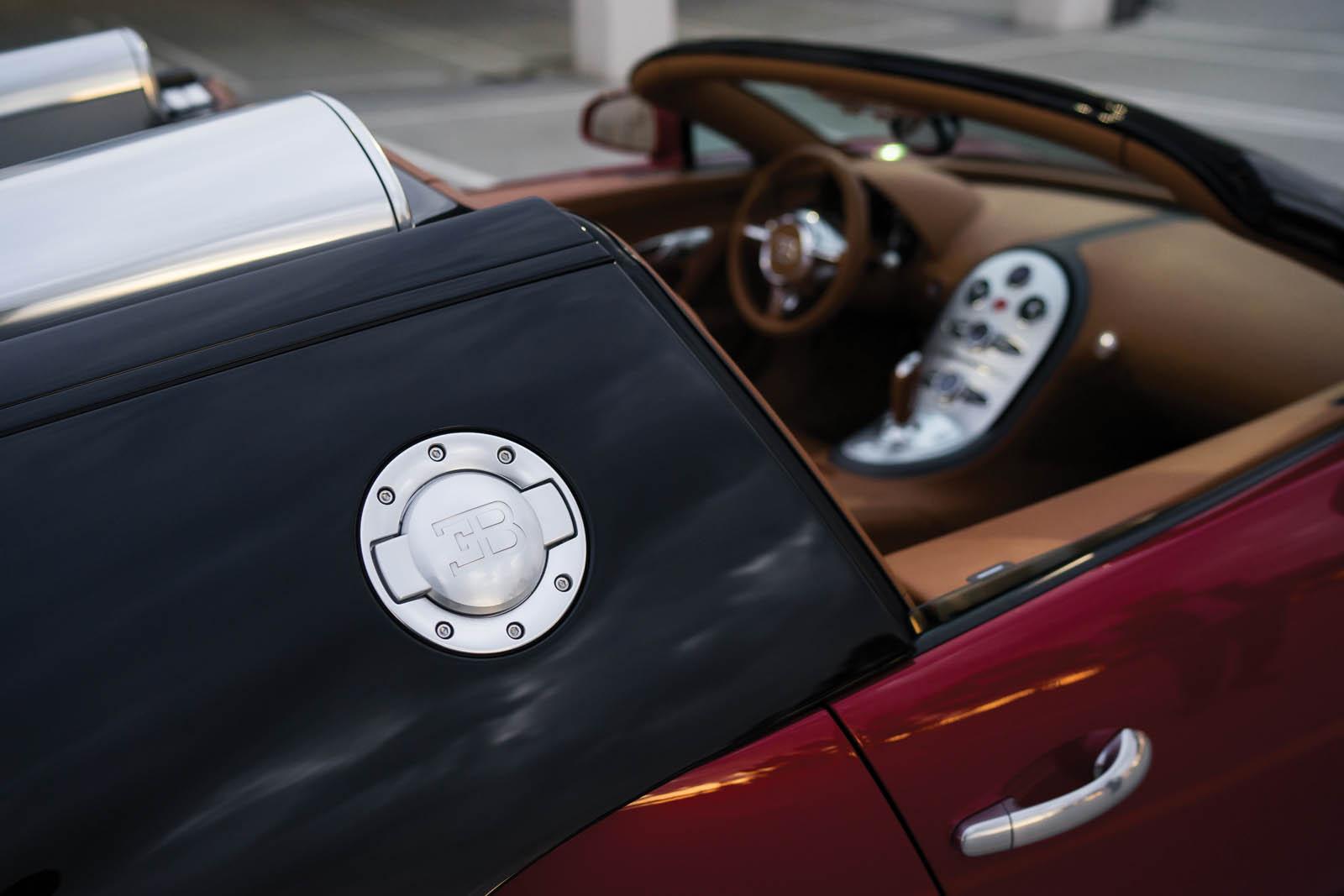 Bugatti_Veyron_Grand_Sport_for_sale_22