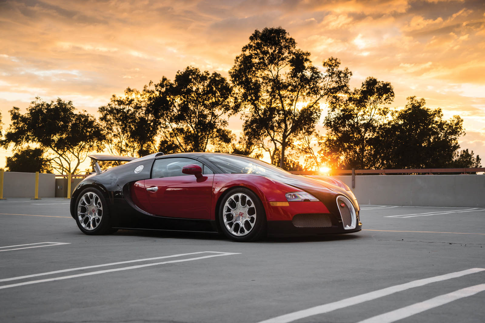 Bugatti_Veyron_Grand_Sport_for_sale_27