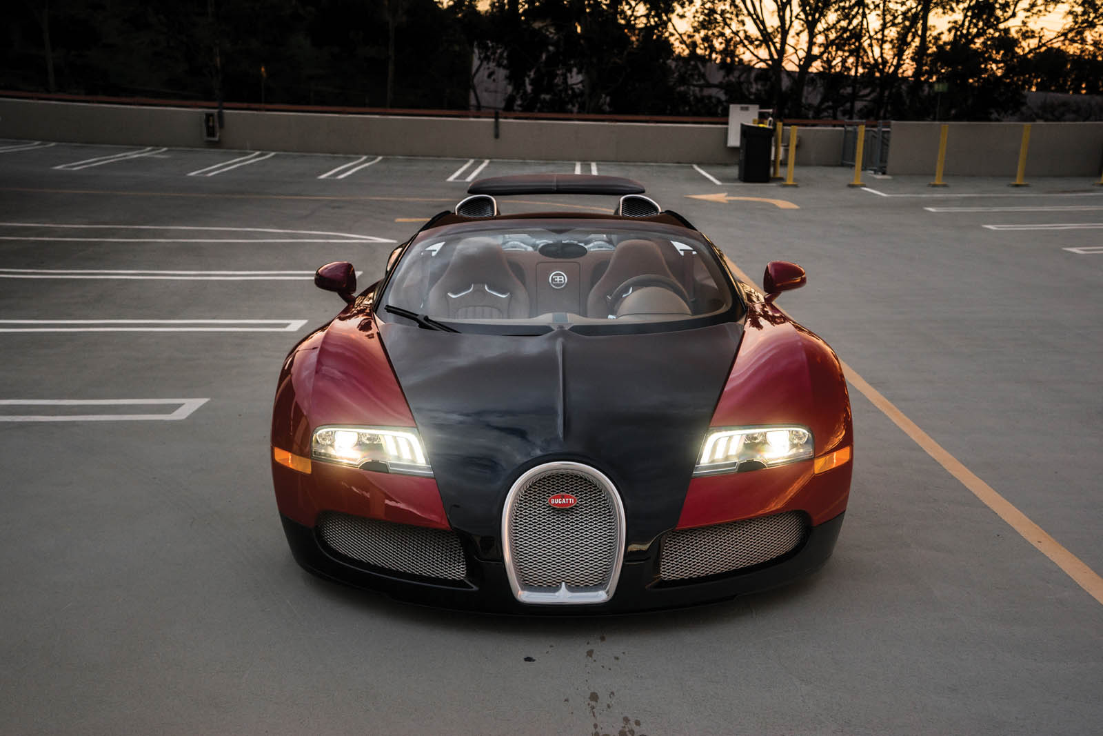 Bugatti_Veyron_Grand_Sport_for_sale_30