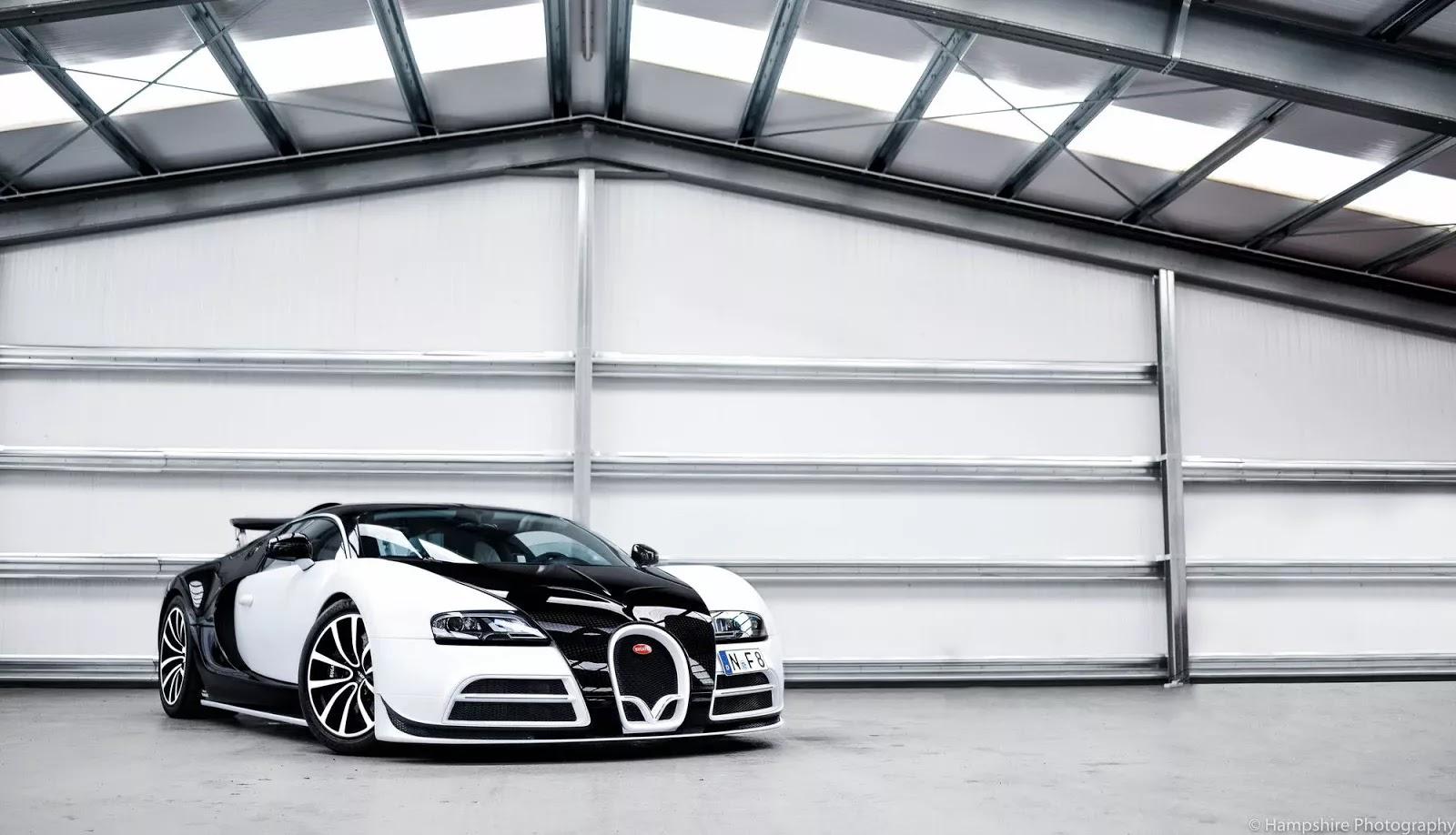 Bugatti_Veyron_Vivere_by_Mansory_01