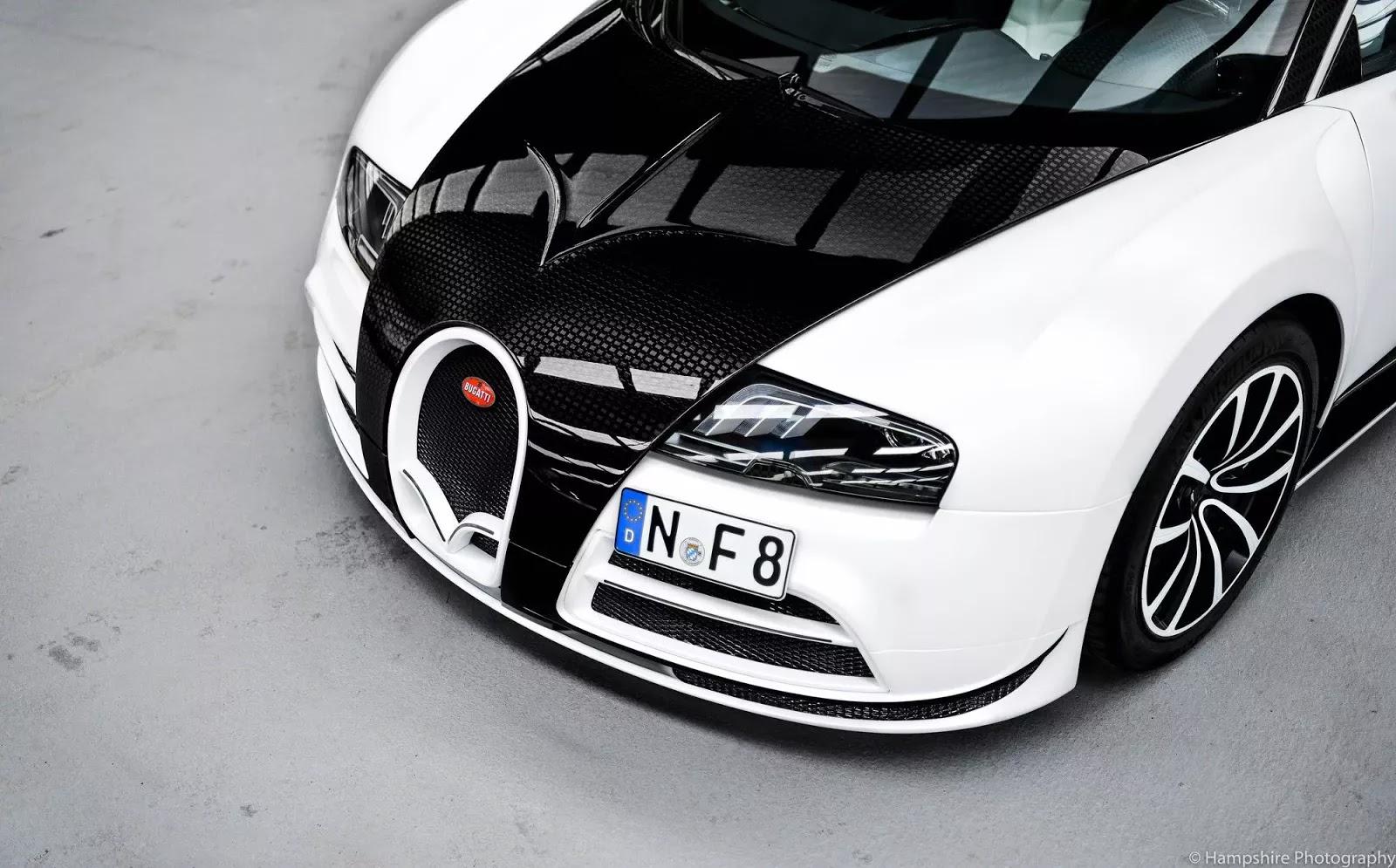 Bugatti_Veyron_Vivere_by_Mansory_03
