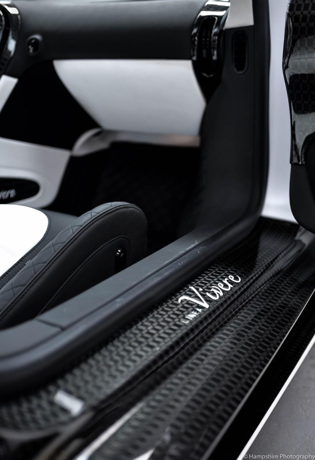 Bugatti_Veyron_Vivere_by_Mansory_06