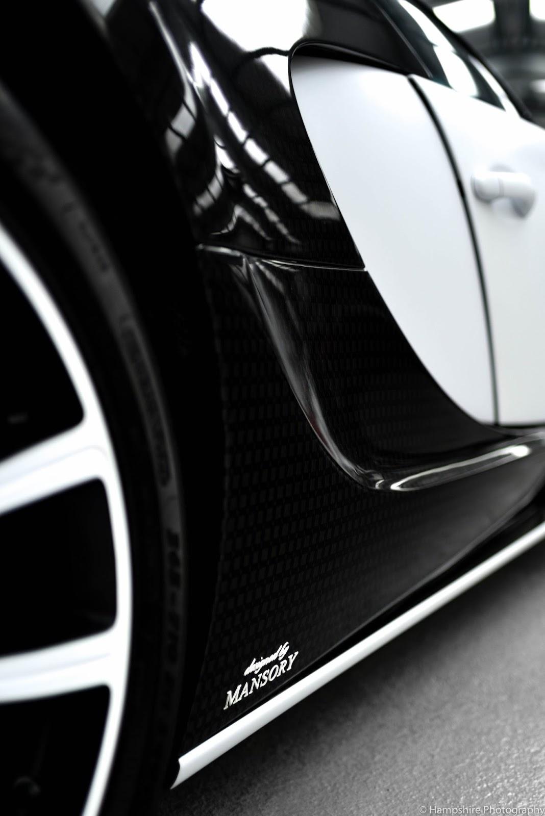 Bugatti_Veyron_Vivere_by_Mansory_08