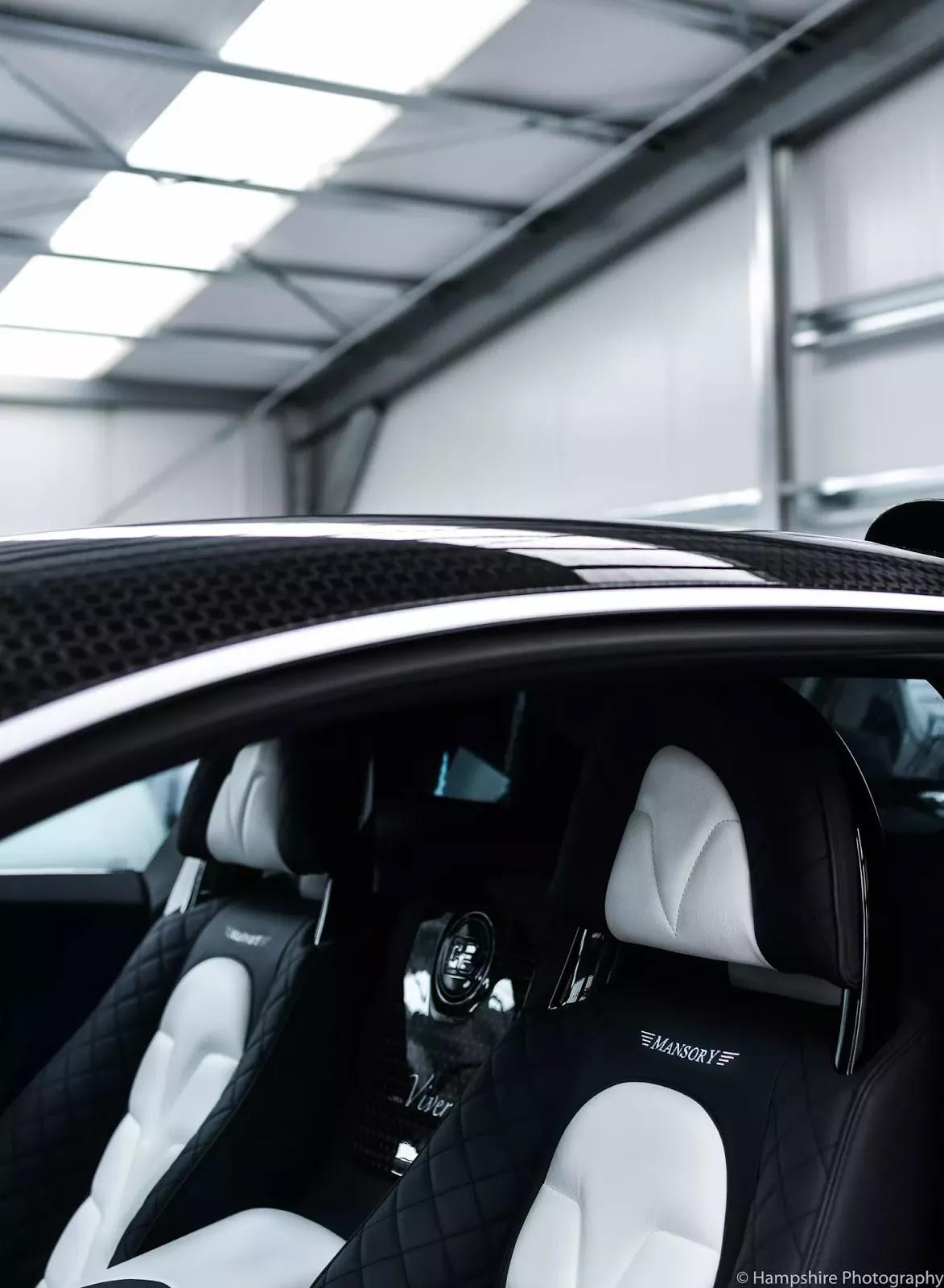 Bugatti_Veyron_Vivere_by_Mansory_13