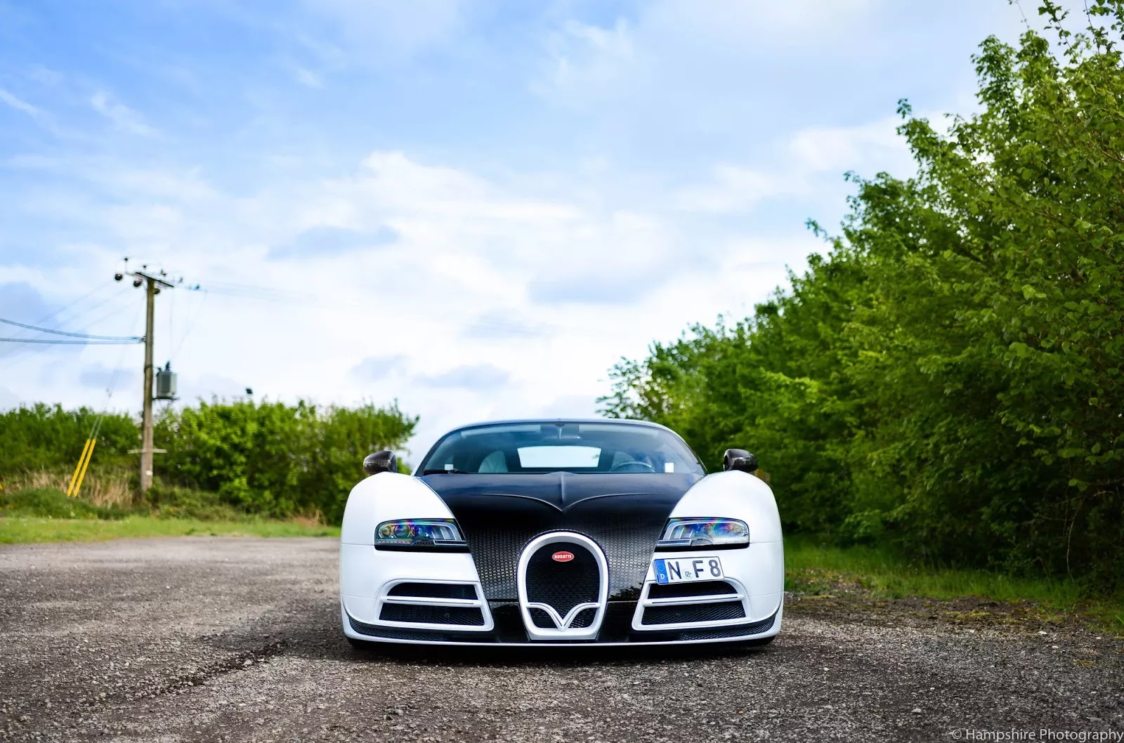Bugatti_Veyron_Vivere_by_Mansory_14