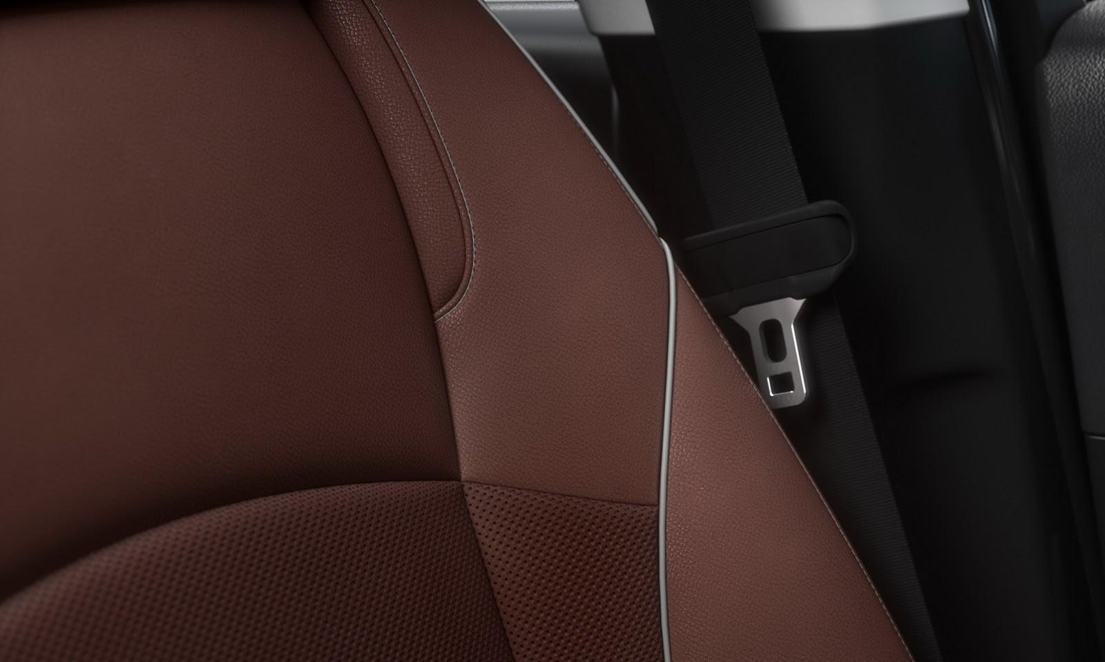 Buick Enclave Avenir 2018 (9)