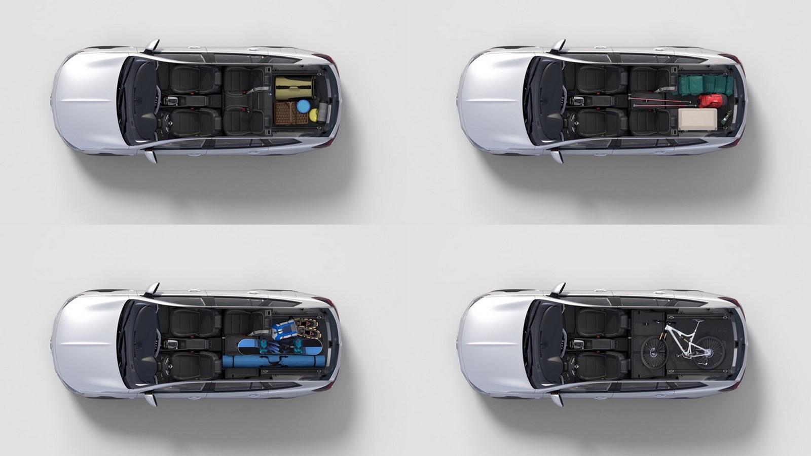 Buick Regal TourX-10