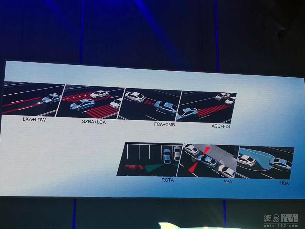 Buick Velite 5 Shanghai 2017 (15)